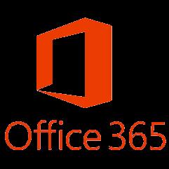 6e6990-1