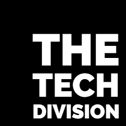 The Tech Division